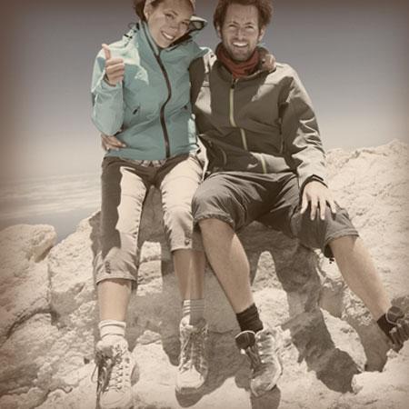 Seth&Karin