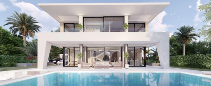 een huis in spanje kopen met een aankoopmakelaar
